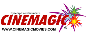 Cinemagic_300x150